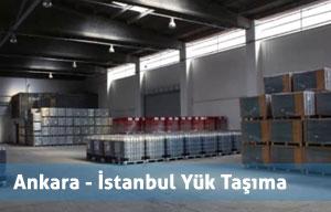 istanbul-ankara-nakliyat-ambari