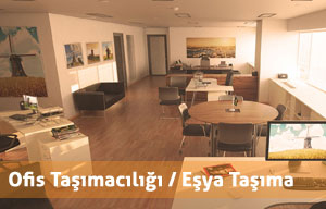 ofis-tasima-esya-tasima